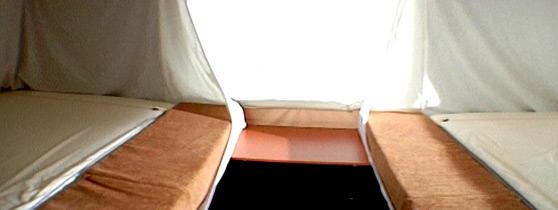 vouwwagens vouwwagenworld raclet. Black Bedroom Furniture Sets. Home Design Ideas